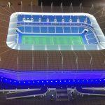 Miniature of Kaliningrad Stadium
