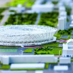 Miniature of Volgograd Stadium
