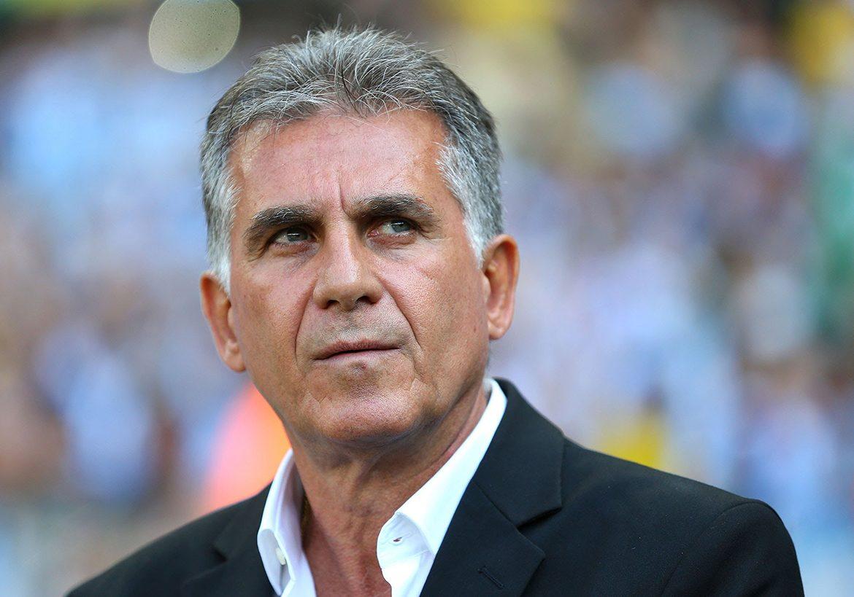 Carlos Quiros