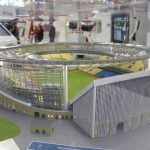 Miniature of Ekaterinburg Arena