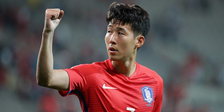 Ki Song Yong