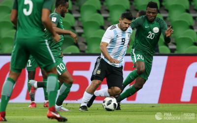 Midfielder of the Nigerian national team John Obi Mikel