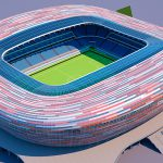 Miniature of Mordovia Arena