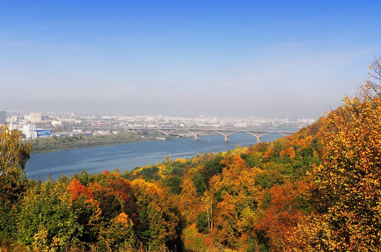 Park Switzerland