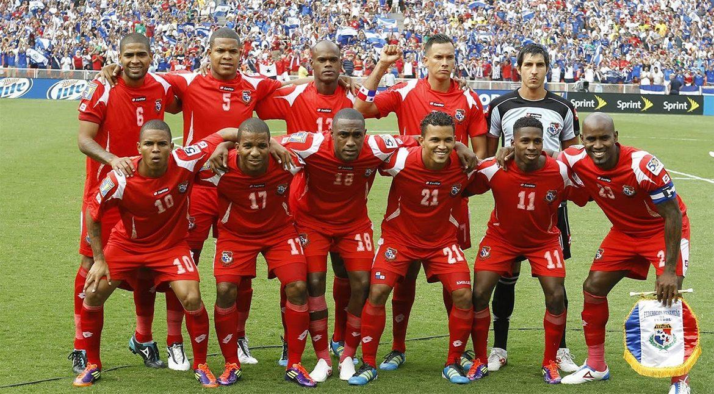 Team Panama