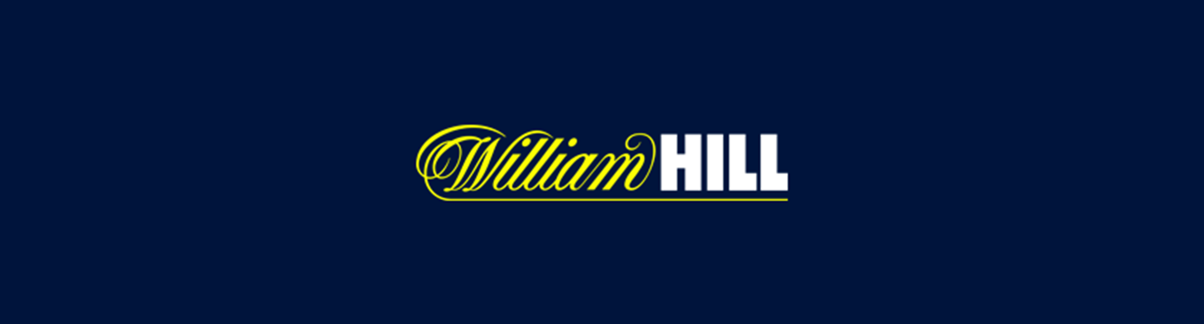 Компания William Hill