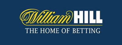 william hill bookmarer