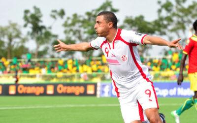 Yassin Shihaui
