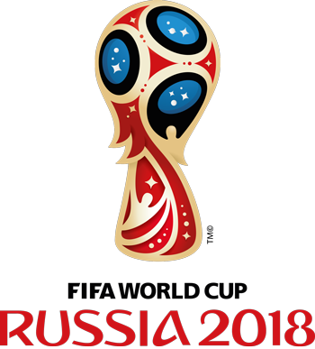 FIFA 2018 (official logo)