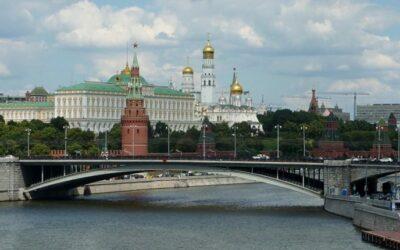 The Great Stone Bridge